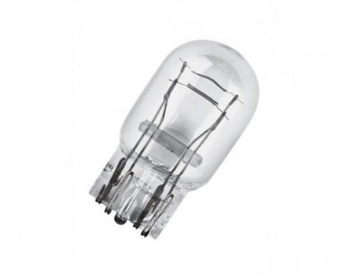 Лампа розжарювання автомобільна NARVA NV 17919