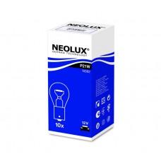 Лампа накаливания автомобильная NEOLUX NE N382
