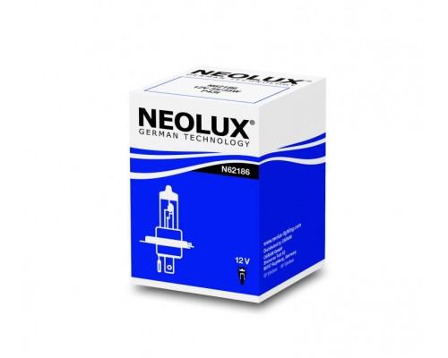 Лампа галогенна автомобільна NEOLUX NE N62186