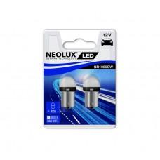 Лампа светодиодная автомобильная NEOLUX NE NR1060 CW-02B