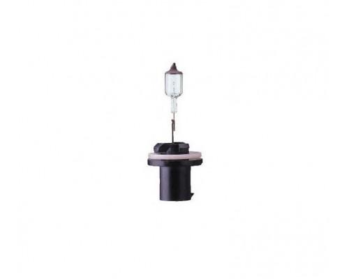 Лампа галогенная автомобильная NARVA NV 48041
