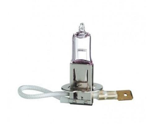 Лампа галогенна автомобільна NARVA NV 48521.2BOX