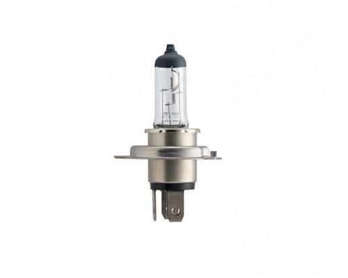 Лампа галогенна автомобільна NARVA NV 48901