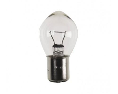 Лампа галогенна автомобільна NARVA NV 49072