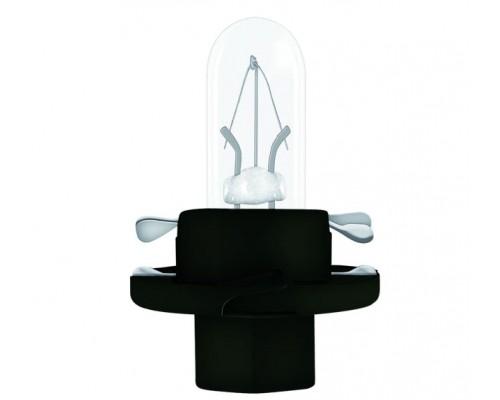 Лампа накаливания автомобильная OSRAM OS 2351 MFX6