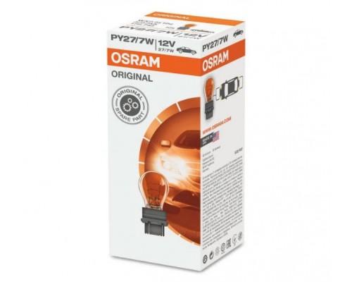 Лампа розжарювання автомобільна OSRAM OS 3757AK