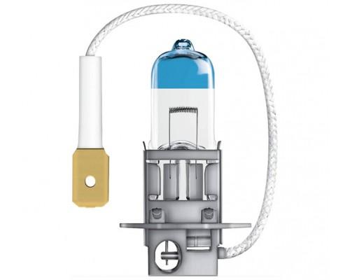Лампа галогенна автомобільна OSRAM OS 64151 NL