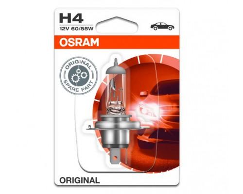 Лампа галогенная автомобильная OSRAM OS 64193-01B