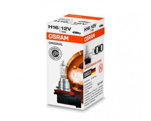 Лампа галогенная автомобильная OSRAM OS 64219 L+