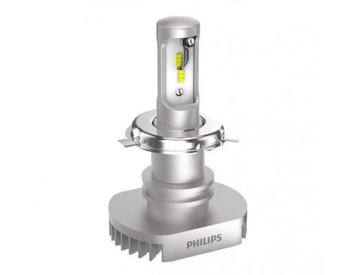 Лампа светодиодная автомобильная PHILIPS PS 11342 ULW X2