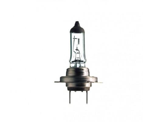 Лампа галогенна автомобільна PHILIPS PS 12035 RA C1