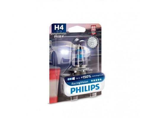 Лампа галогенна автомобільна PHILIPS PS 12342 RV B1
