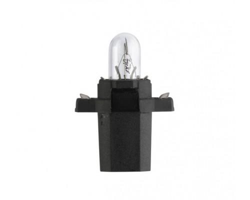 Лампа розжарювання автомобільна PHILIPS PS 12597 CP