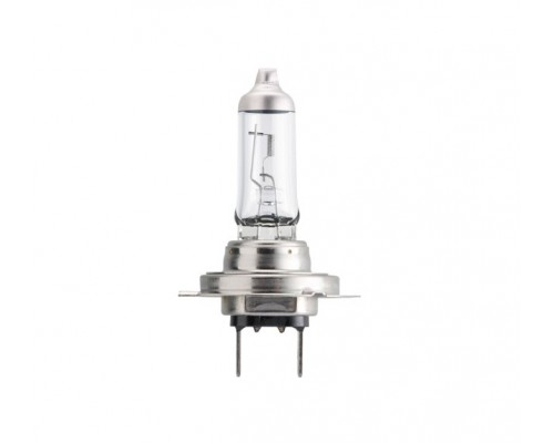 Лампа галогенна автомобільна PHILIPS PS 12972 LLECO C1