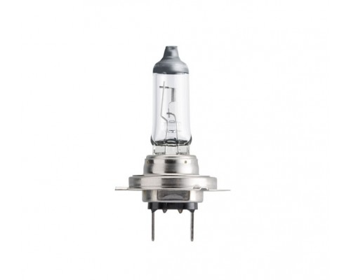 Лампа галогенна автомобільна PHILIPS PS 12972 VP S2