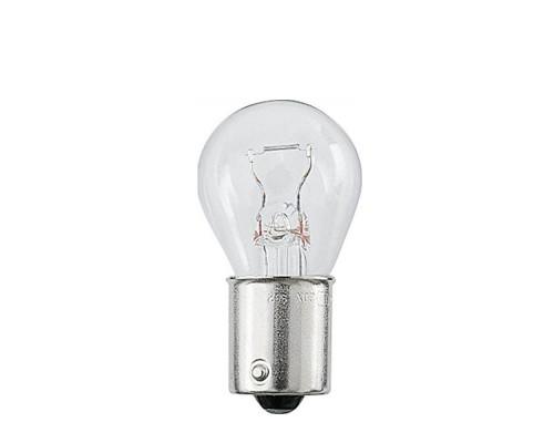 Лампа накаливания автомобильная BOSCH BO 1987301017