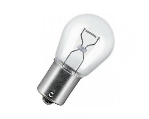 Лампа розжарювання автомобільна BOSCH BO 1987302201