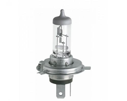Лампа галогенная автомобильная NEOLUX NE N472 01B