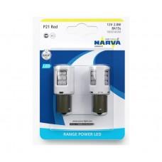 Лампа светодиодная автомобильная NARVA NV 18007.2B