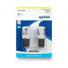 Лампа светодиодная автомобильная NARVA NV 18008.2B