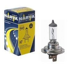 Лампа галогенная автомобильная NARVA NV 48328