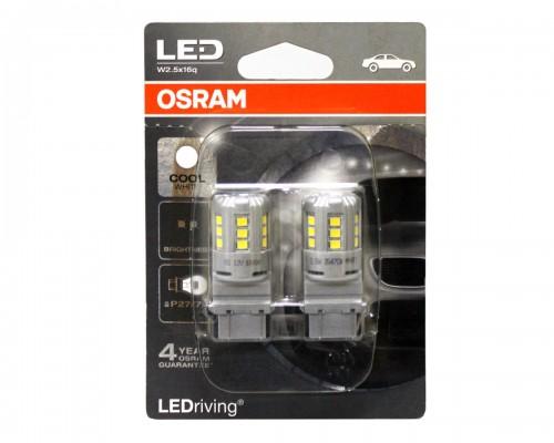 Лампа светодиодная автомобильная OSRAM OS 3547 CW-02B