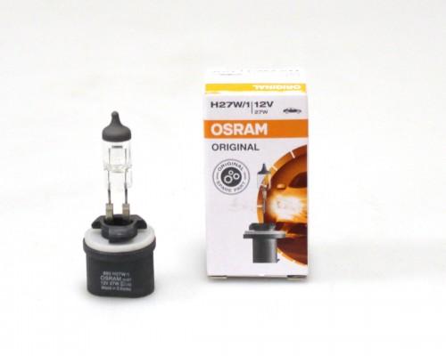 Лампа розжарювання автомобільна OSRAM OS 880