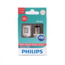 Лампа светодиодная автомобильная PHILIPS PS 11499 ULR X2