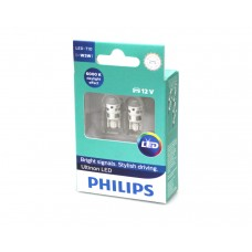 Лампа светодиодная автомобильная PHILIPS PS 11961 ULW X2