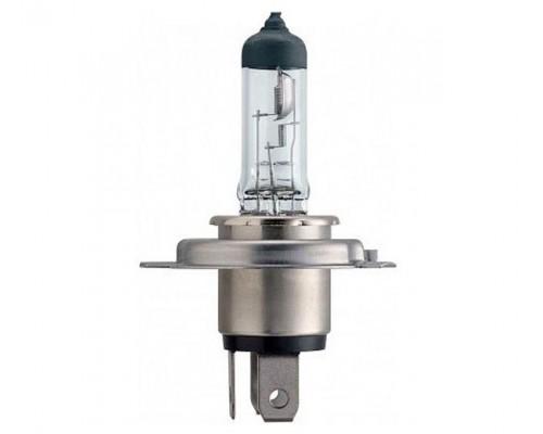 Лампа галогенна автомобільна PHILIPS PS 12342 PR B1