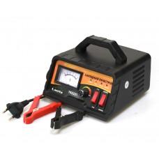Зарядний пристрій для акумулятора Lavita LA 192221