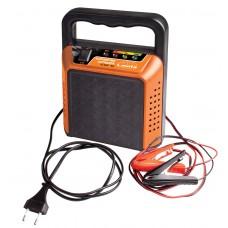 Зарядний пристрій для акумулятора Lavita LA 192202