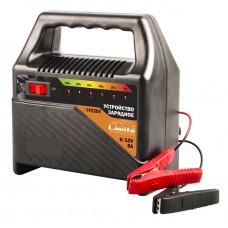 Зарядний пристрій для акумулятора Lavita LA 192204