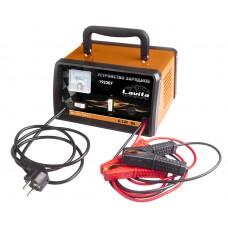 Зарядний пристрій для акумулятора Lavita LA 192307