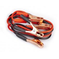 Пусковой кабель 150 A, 2.5 м LA 193150