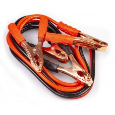 Пусковой кабель 200 A, 2.5 м LA 193200