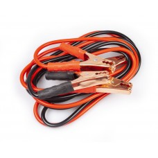 Пусковий кабель 300 A, 3 м LA 193300