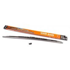 Щітка склоочисника каркасна, 660 мм LA 230 660
