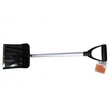 Лопата для снігу LA 250602