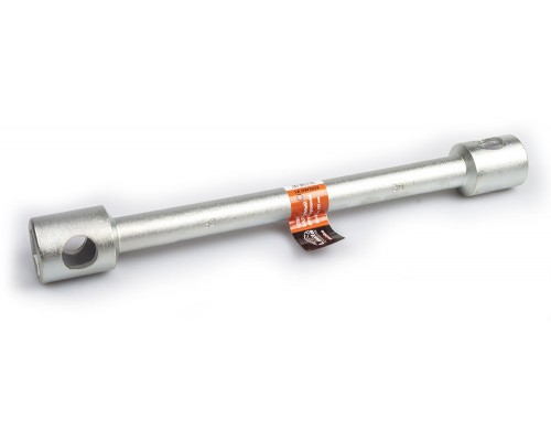 Ключ балонний I-образний, 30x32 мм, довжина 395 мм LA DW3032