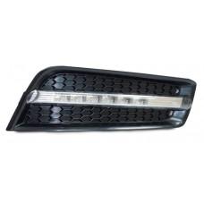 Фара денного світла штатна CHEVROLET CRUZE_, LED, 2 шт. LA HY-092-27-1
