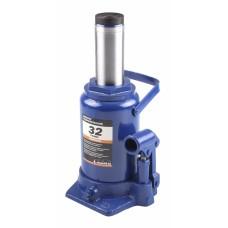 Домкрат гидравлический бутылочный 32 т, 253-403 мм LA JNS-32