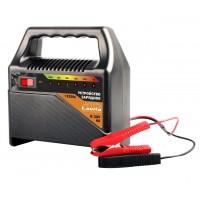 Зарядний пристрій для акумулятора Lavita LA 192206