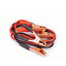 Пусковий кабель 150 A, 2.5 м LA 193151