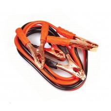 Пусковой кабель 200 A, 2.5 м. LA 193201