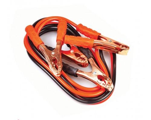 Пусковий кабель 200 A, 2.5 м. LA 193201