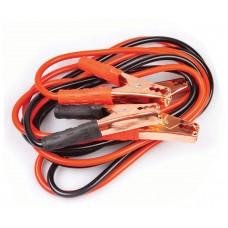 Пусковой кабель 300А, 3 м. LA 193301