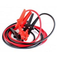 Пусковой кабель 500 A, 3.5 м LA 193500