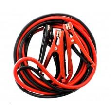 Пусковий кабель 600 A, 4 м LA 193600