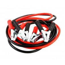 Пусковой кабель 800 A, 4 м LA 193800